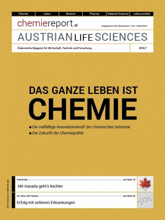 Chemiereport_2016 07