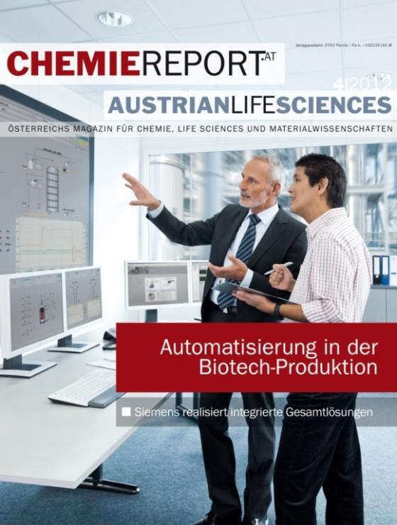 Cover Ausgabe 4_2012