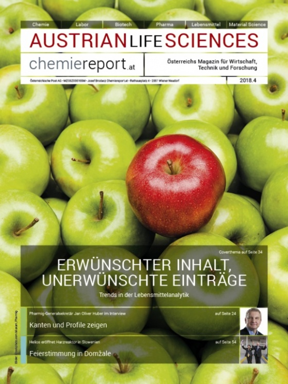 Chemiereport_2017-03