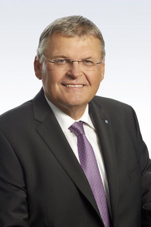 Herbert Willerth
