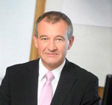Peter Koren