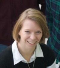 Ursula Schöberl