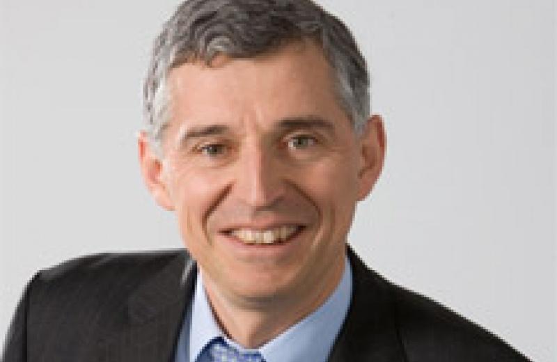 Philippe Luscan, Sanofi
