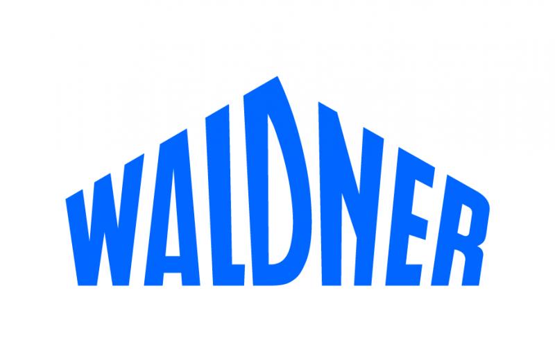 Logo Waldner